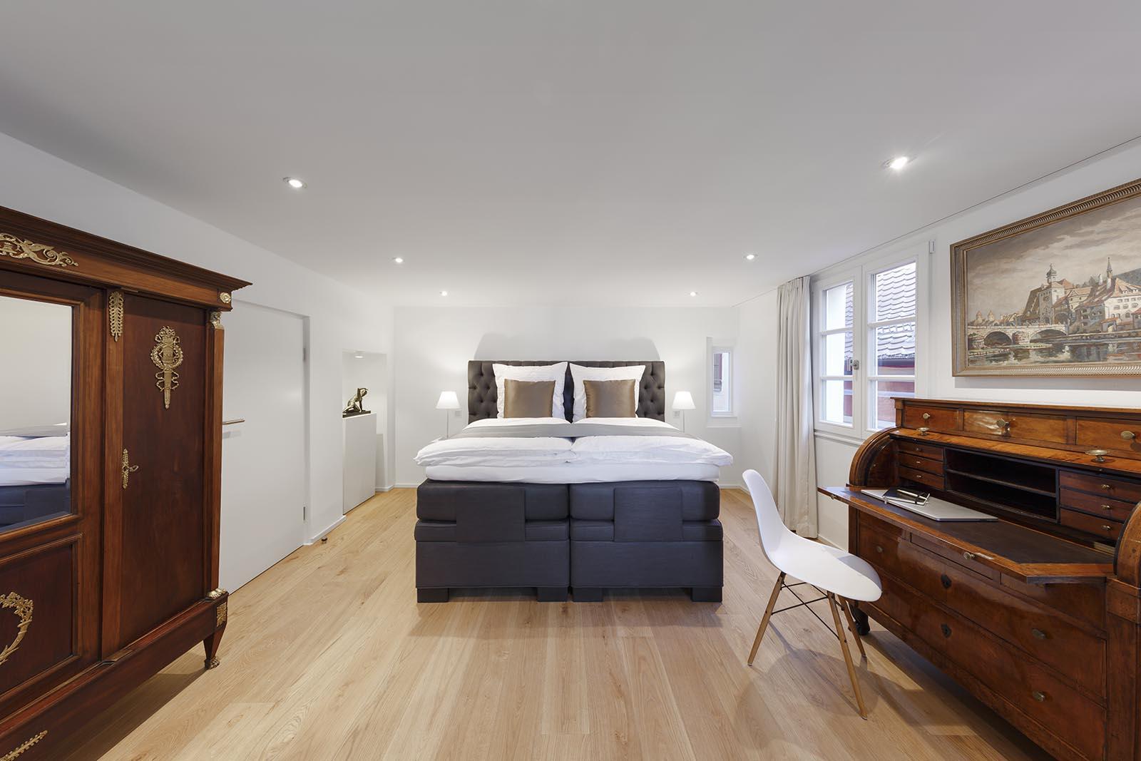 domresidenz in regensburg. Black Bedroom Furniture Sets. Home Design Ideas