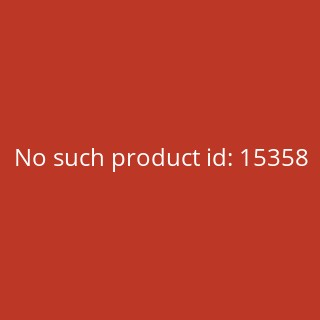 Antique champagne  bucket silver 1770