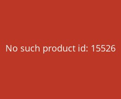 Art Deco Ring Smaragd