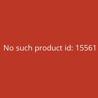 Antique ruby collier