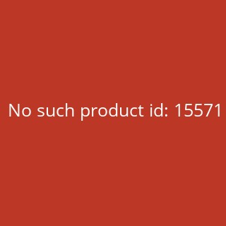 Antique bracelet ruby 18 ct