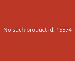 Antique garnet bracelet with pearls