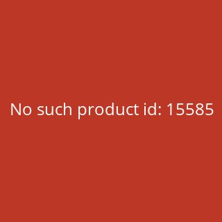 Antique garnet bracelet