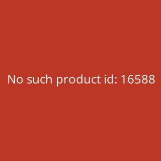 Antique garnet bangle